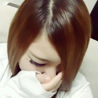 yousei_035