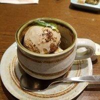 cocoa_68_72
