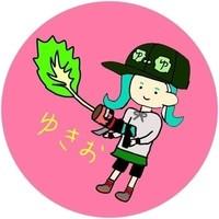 spl_yuki13