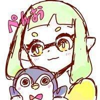 pen_sp_o