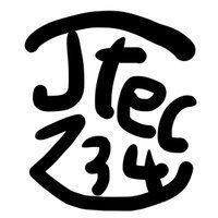 J_tecZ34Fair