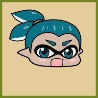 chou(はるさめ)