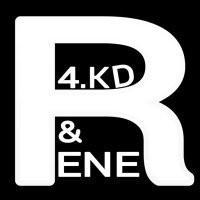 R4_KD573