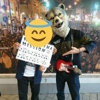 yukun_tokusan