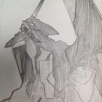 Miitamu_Game