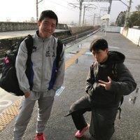 yoshiokaml1007