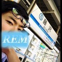 _remedan_