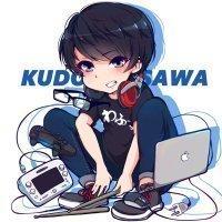kudo_sawa76