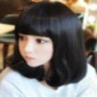 kaorianeki2015