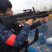 M60ULT