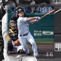 shunsukeshio