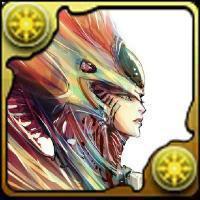 Archanfel2