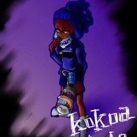 kokoa_late