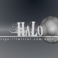 hal0_NoIZ