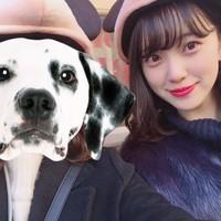 karii_miona