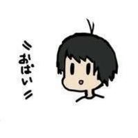 tws_hiee