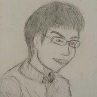 C_Kaishi
