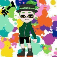 mon_gobanhide