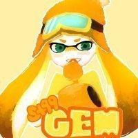 Gem_StarDust
