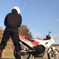 NS_works50rider