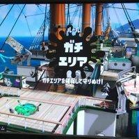 satayuki0916