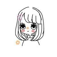 maru_ku_