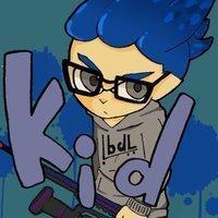 kid0513