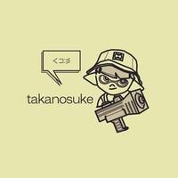 takanosuke_(:3 」∠)_
