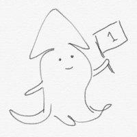 world_of_ichiro