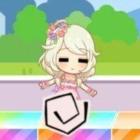 g4ru_game