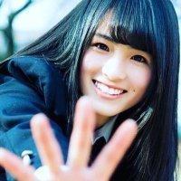 tsukasa_chiba