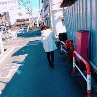 kakeru_mizular