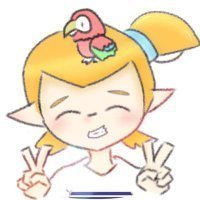 makotomo_parrot