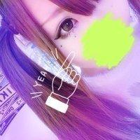 Renchan_03