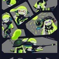 Miyabi_8712