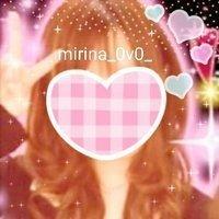 mirina_0v0_