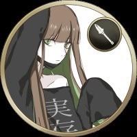 rukakun_sino