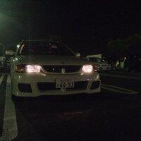wingroad3