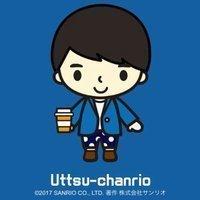 Uttsu_Masa