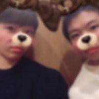 mo_mami_0723
