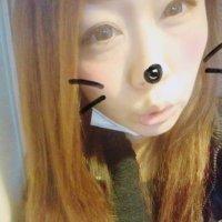 crazy_panda7
