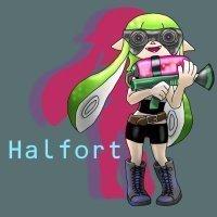 _halfort