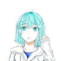 Deku_supura