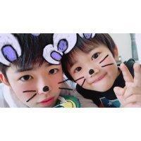 kenta_gene_0604