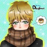 o_doughnut_o