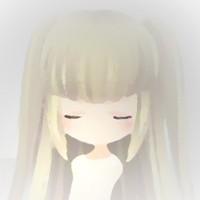 nekotama___26