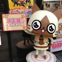nico_hajime1987