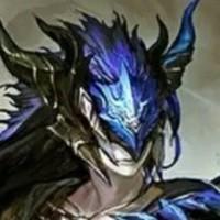 Dragonic_Mail_Girva
