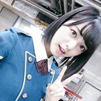 Yurina06Rei02