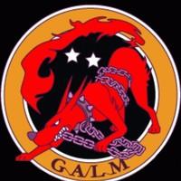GALM777